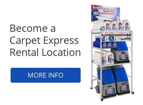 Carpet Express Dalton Ga Www Cintronbeveragegroup Com