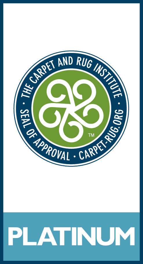 Carpet And Rug Institute Green Label